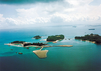 southern_islands_reclamation_01